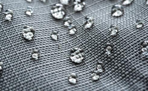 Textilbehandlung